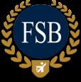 Members of FSB